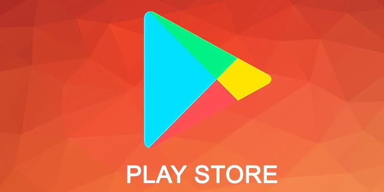 Google Play Store classifica games violentos como seguro para crianas
