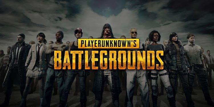 Requisitos mnimos para rodar PlayerUnknowns BattleGrounds