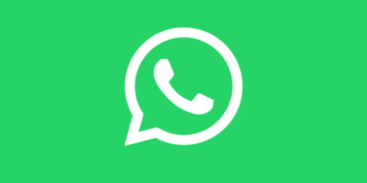 WhatsApp declara o fim do suporte a Windows Phone, iOS 7 e Android 2.3.7